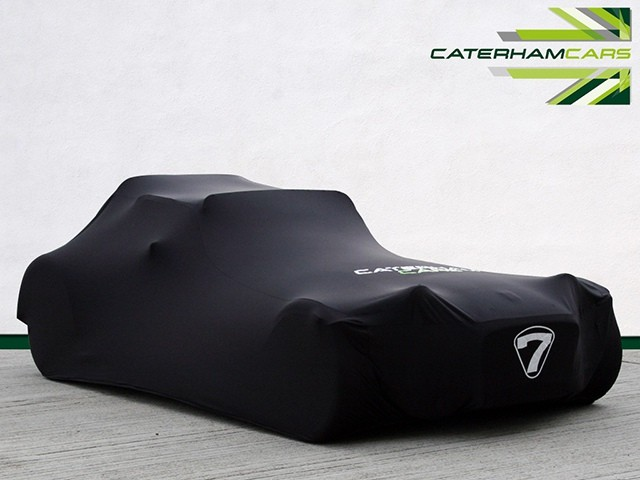 CARCOVER1